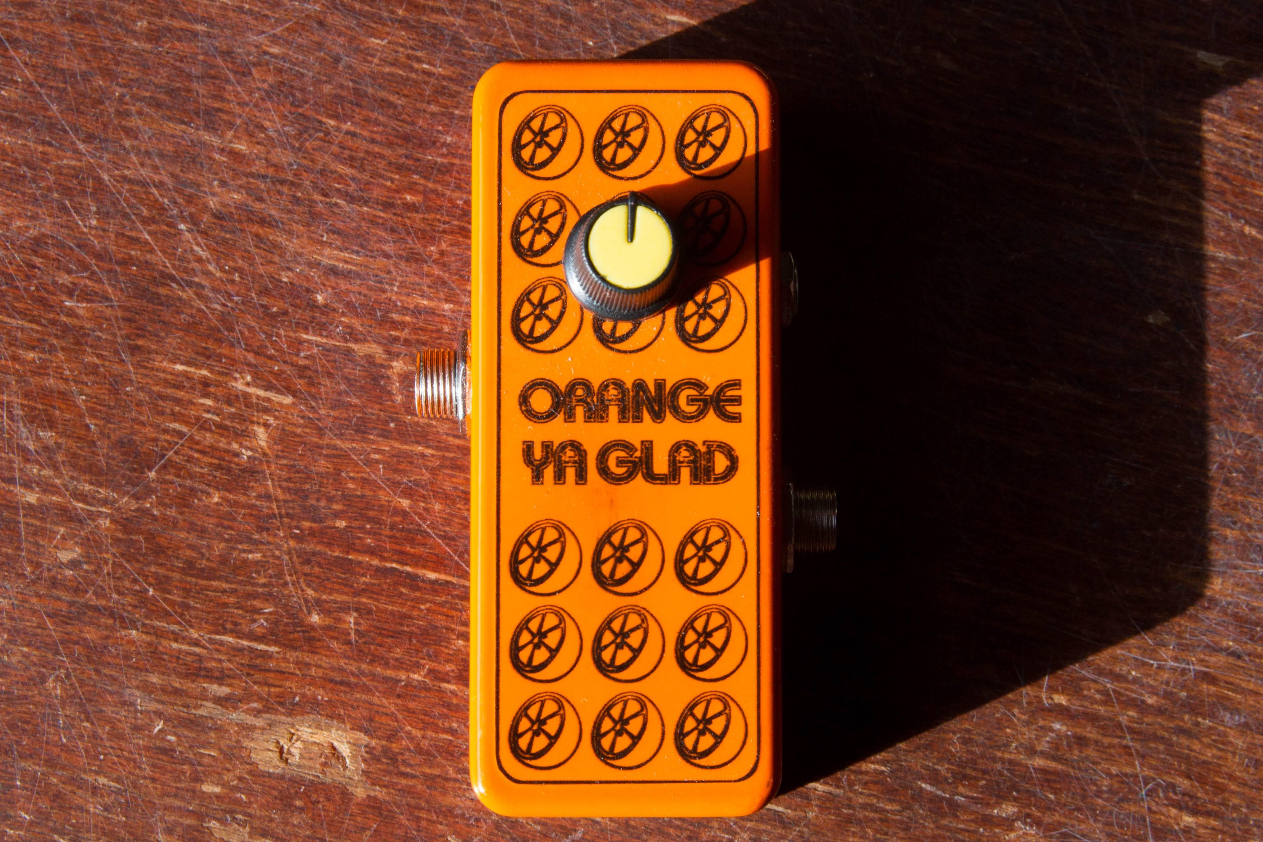 orangeyaglad2